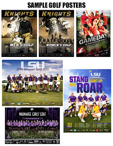 sports poster design samples sportsspotlight