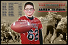 2013 Jarek Slavin YYTF Football