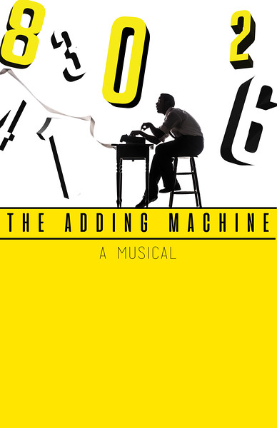 ADDING_MACHINE_POSTER_v002