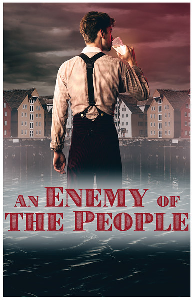 ENEMY_OF_THE_PEOPLE_POSTER
