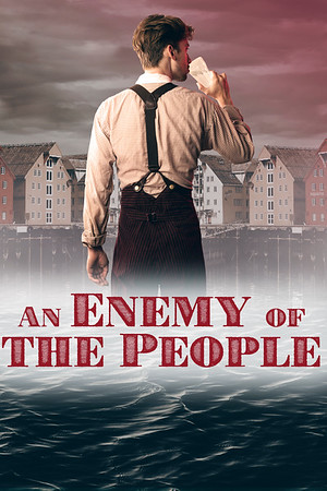 ENEMY_OF_THE_PEOPLE_POSTER_v002