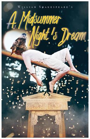 MIDSUMMER_NIGHTS_DREAM_v003