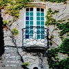 French Window 1