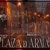 Plaza D'Armas