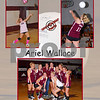 Sesser Poster - Wallace