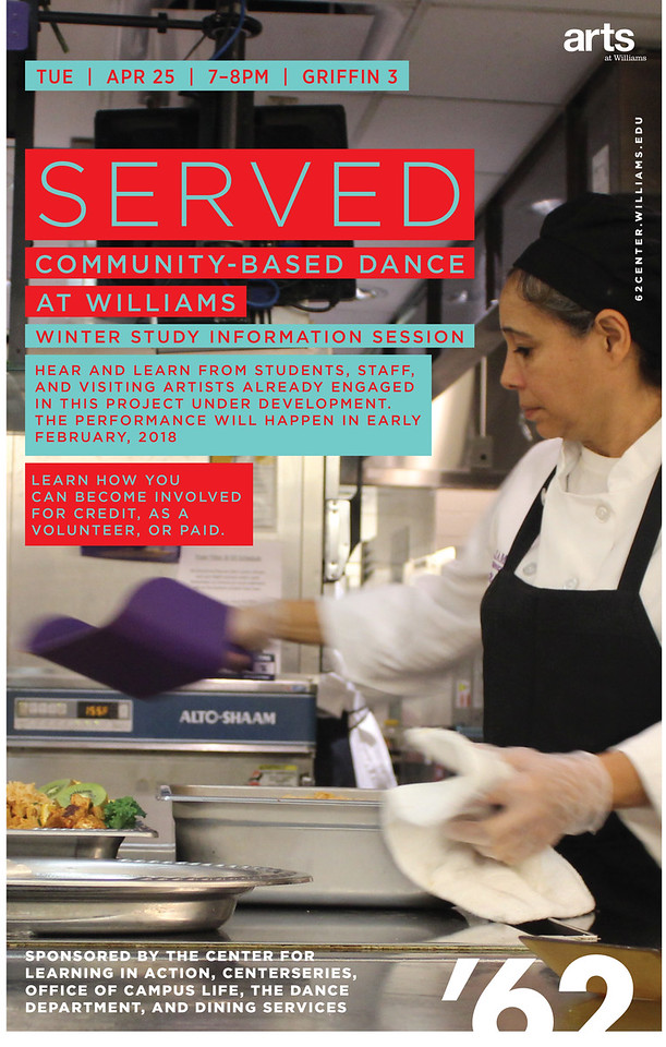 Williams_Served_poster_b-1