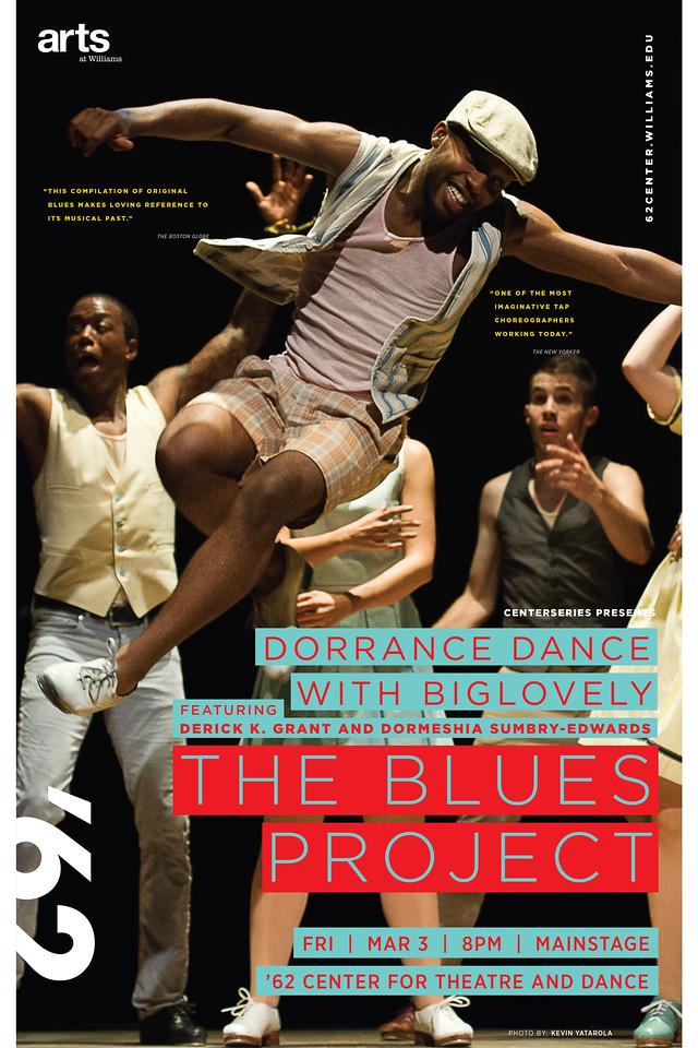 Williams_Dorrance_Dance_poster_2016_d