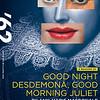 WIL220_2018_DesdemonaJuliet_Poster_FINAL