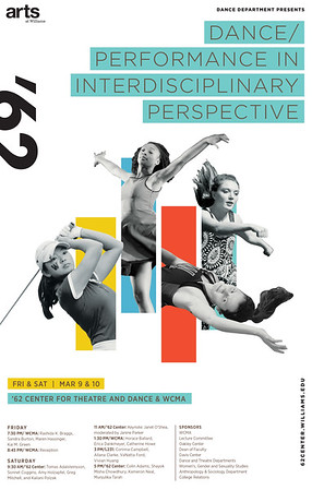 WIL220_2018_DanceSymposium_Poster_v4