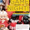WIL220_2018_GameNight_Poster_FINAL