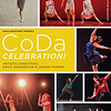 WIL220_2018_CoDa_Poster_Final