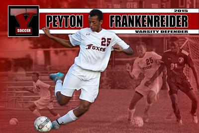 2015 Frankenreider Yorkville Soccer Poster 2