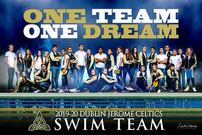 Swim Team_Poster_Final