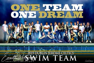 Swim Team_Poster v31 copy