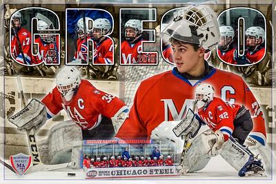 2019 Nick Greco Hockey Poster 6