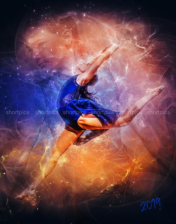 11x14 2019 Sarah Short Dance