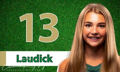 13-Laudick