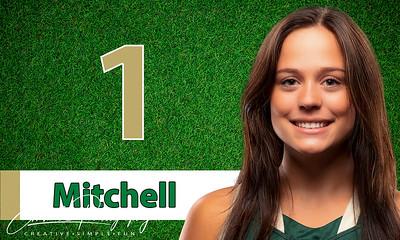 1-Mitchell
