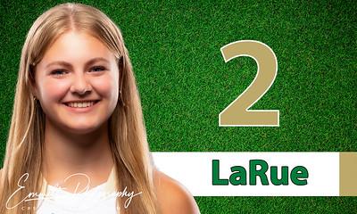 2-LaRue