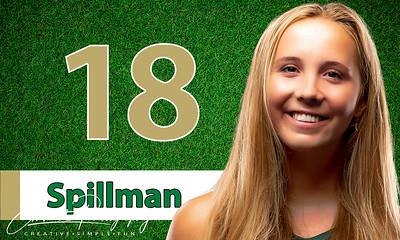 18-Spillman