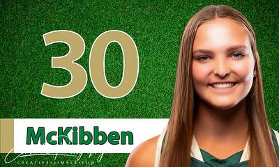 30-McKibben