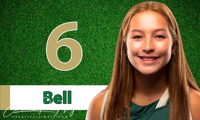6-Bell