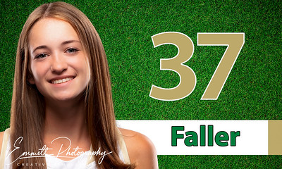 37-Faller