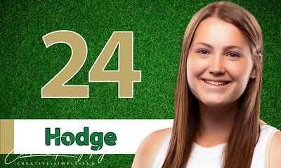 24-Hodge