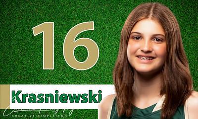 16-Krasniewski