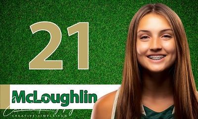 21-McLoughlin