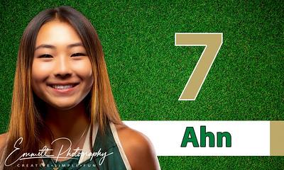 7-Ahn