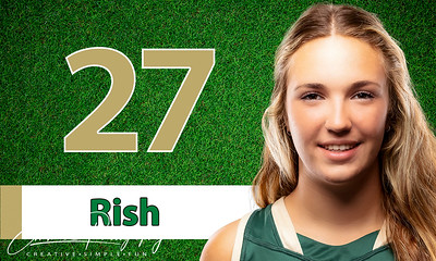 27-Rish