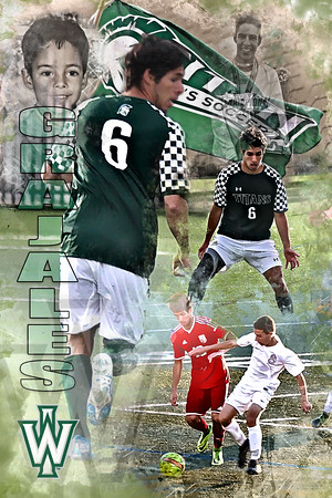 24X36 Grajales Soccer Print 2 revised head
