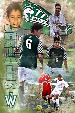 24X36 Grajales Soccer Print 4 saturation 32
