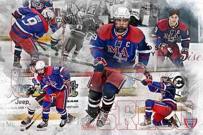 2021 Greco 9 Hockey Poster 2