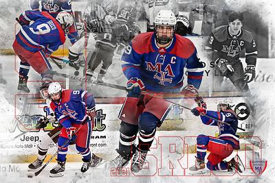 2021 Greco 9 Hockey Poster 3