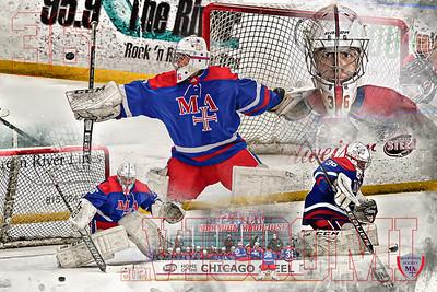 2021 Viscomi 36 Hockey Poster 2