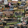 bhs spirit squad collage 2009-10