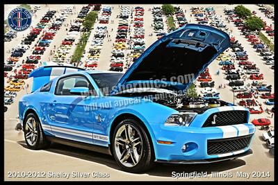 12x18 Cobra w Cars Background