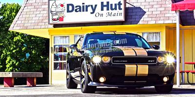 12x24 Challenger Dairy Hut 2