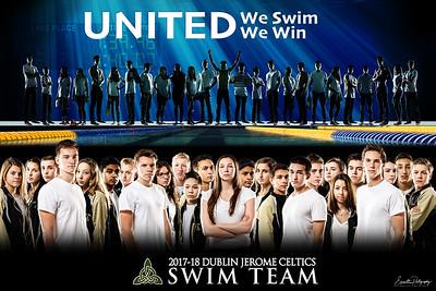 Swim Team_Poster-FINAL_All