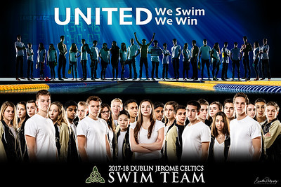 Swim Team_Poster-FINAL