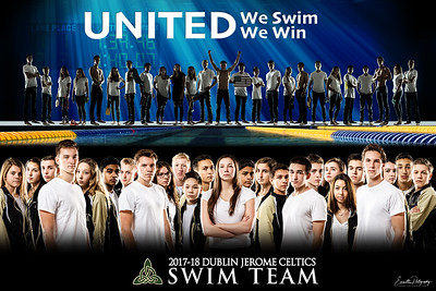 Swim Team_Poster-FINAL_Two