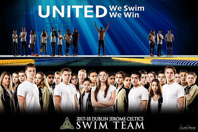 Swim Team_Poster-DRAFT