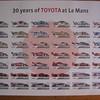 toyoptr016