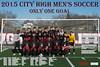 Boys Soccer Poster Draft 3