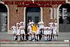 Girls Soccer Poster Final