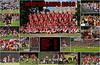 2013 CHS Football Poster-Final