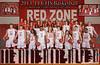 CHS Basketball Poster-Draft 2