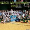 HAECO FINAL TOP TEAM PHOTO 12-29-2015-509